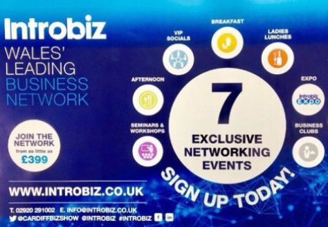 the-introbizexpo-pre-show-networking-event-starts-at-7pm