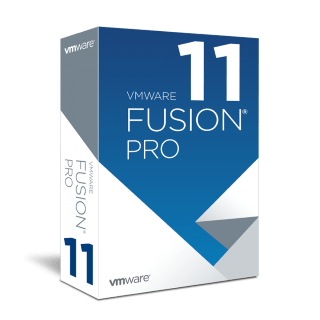 VMware Fusion Pro 11.1.0 Cracked For Mac