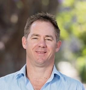 Mike McEntee