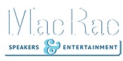 macraespeakers website logo