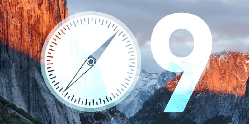 標籤頁再進化,Safari 挑戰新的視覺體驗操作