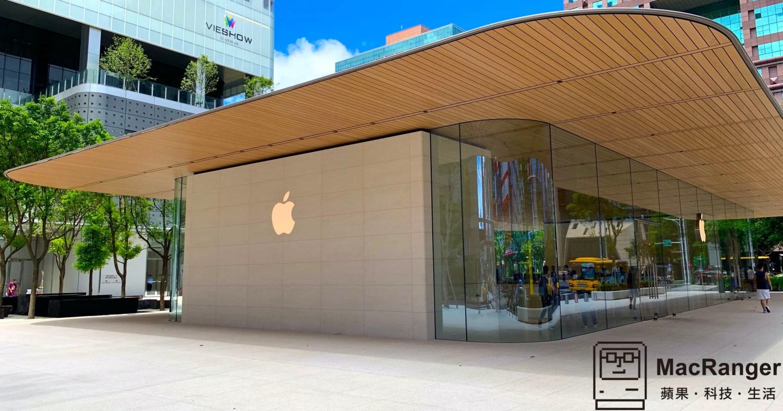 如何用 Apple 支援 預約直營門市 Genius Bar 維修服務