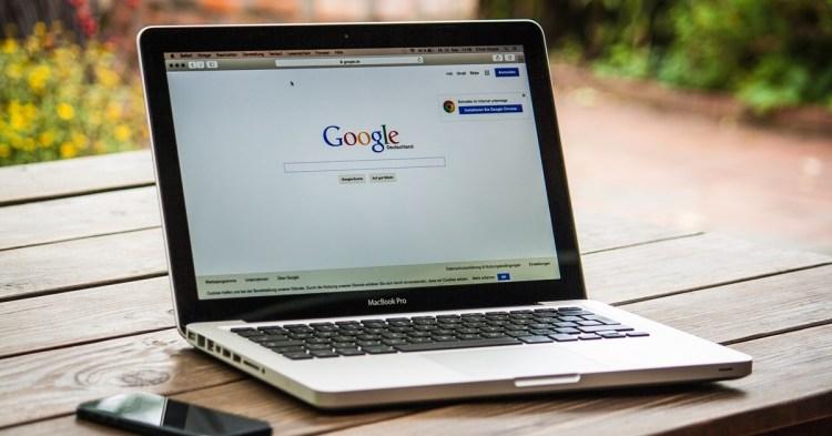Google Ad Manager 是什麼?詳細申請 Google Ad Manager 教學拆解步驟