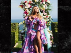 0713-beyonce-twins-instagra-1
