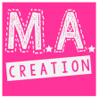 M.A. Creation DiY