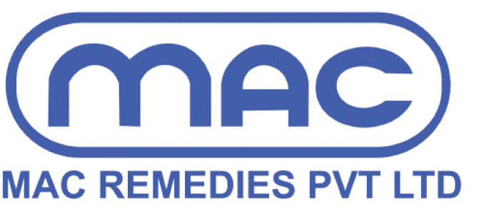 MAC REMEDIES PVT LTD