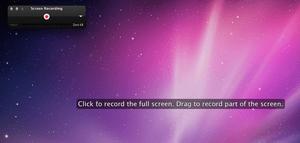 quicktimescreenrecorder3