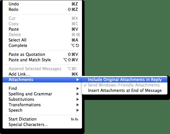 mail_attachment_menu
