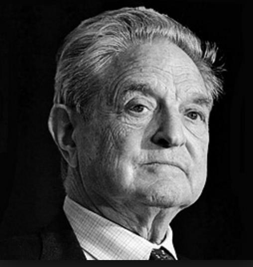 Lessons From A Trading Great George Soros.jpg