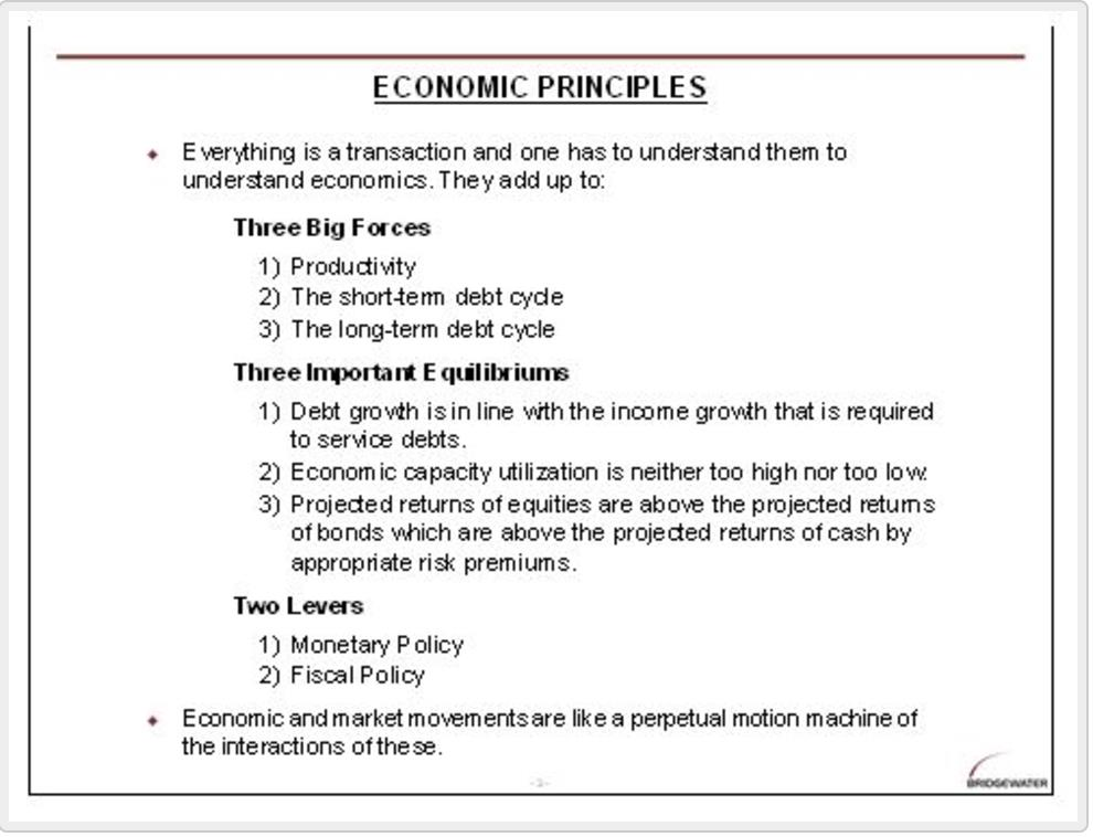principles of economic 6 basic principles of economics create mini-posters explaining the 6 basic principles in your own words and provide visual explanation of each principle you will.