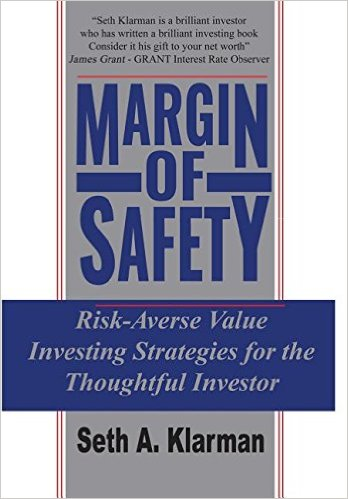 A Comprehensive Reading List For Global Macro Traders Investors