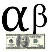 Understanding The Difference Between Alpha, Beta, & Cash Returns
