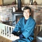 Chuya Hashimoto / 橋本 宙八