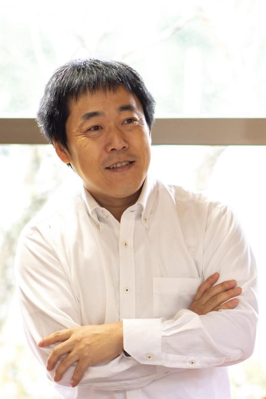 Masahiro Wada / 和田 正弘