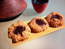 galletas almendra 1