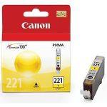 canon-tinta-cli221-amarillo.jpg