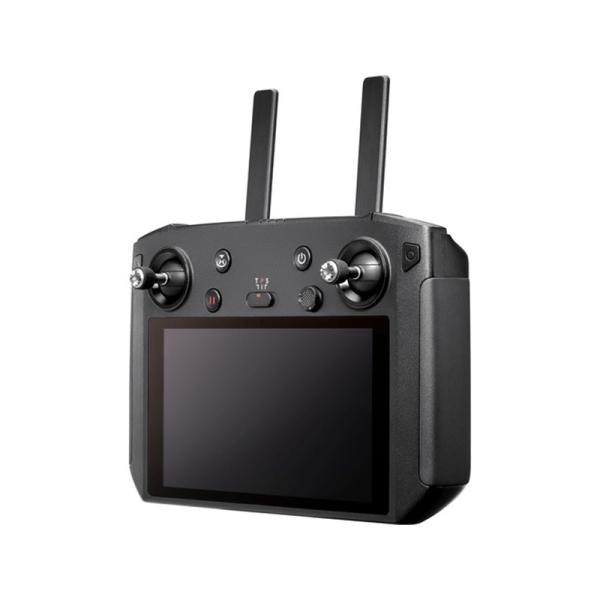 Control Remoto DJI Smart Controller