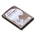 disco-duro-interno-samsung-m9t-2tb-notebook-st2000lm003.jpg
