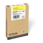 epson-amarillo-t603400.png