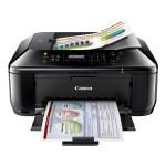 impresora-multifuncional-canon-pixma-mx-431.jpg