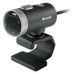 webcam-microsoft-lifecam-cinema-h5d00013.jpg
