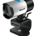 webcam-microsoft-lifecam-studio-q2f00013.jpg