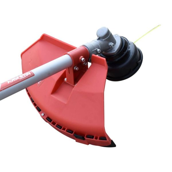 Desmalezadora de Gasolina 52cc_1