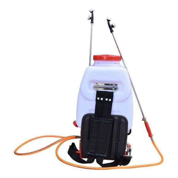 Fumigadora de Gasolina 25 Litros 26 cc_3