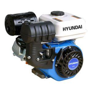 Motor 15Hp