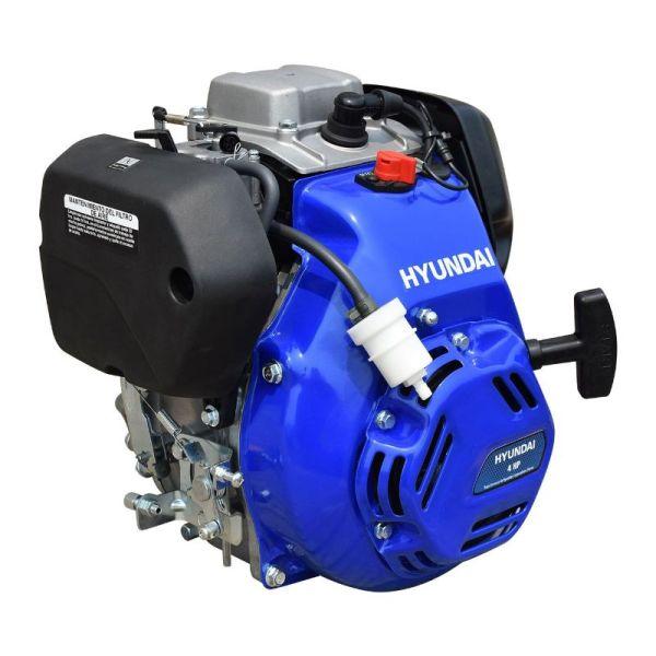 Motor para Bailarina Compactadora HYBK800_1