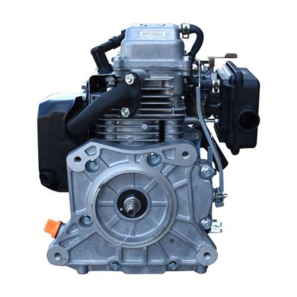 Motor para Bailarina FORTE750_2