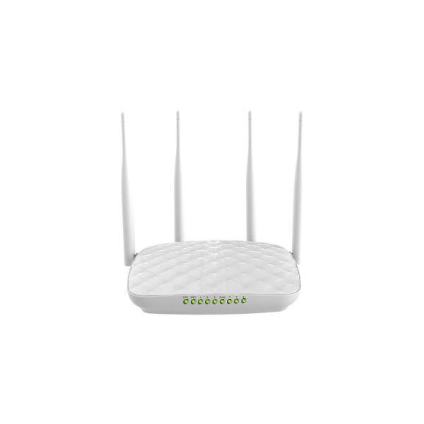 Router inteligente N inalámbrico de 300 Mbps