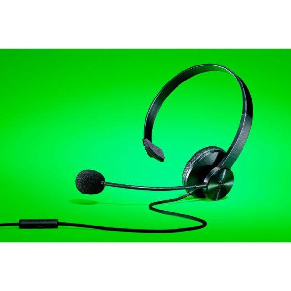 Auriculares Razer Headset Tetra Multiplataforma_2