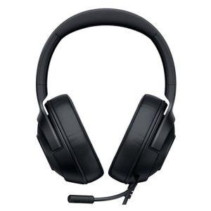 Auriculares Razer Headset Kraken X Lite Multiplataforma