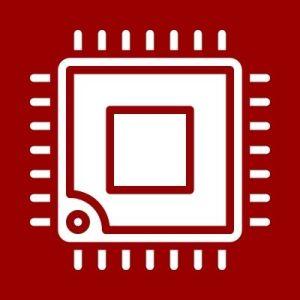Componentes Internos para Computadoras