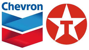 https://macrolube.com/chevron-texaco/