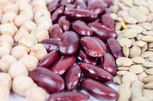 Optimized-mixed beans2