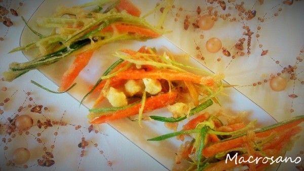 empura de verduras macrosano (1)