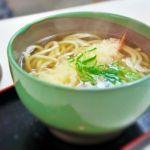 Usos y recetas con daikon