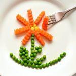 6 alimentos que NO deberías dar a tus hijos