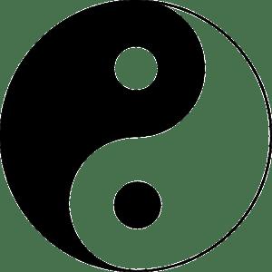 Curso macrobiótica yin-y-yang