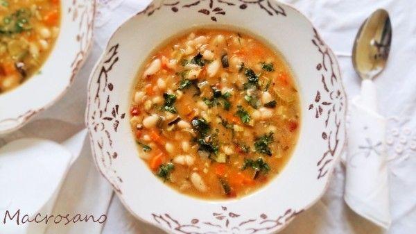 sopa espesa de alubia blanca (1)