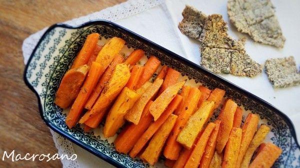 snack de zanahoria y boniato (3)