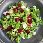Las mejores verduras para el verano