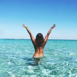 Los mejores cuidados para tu piel en verano
