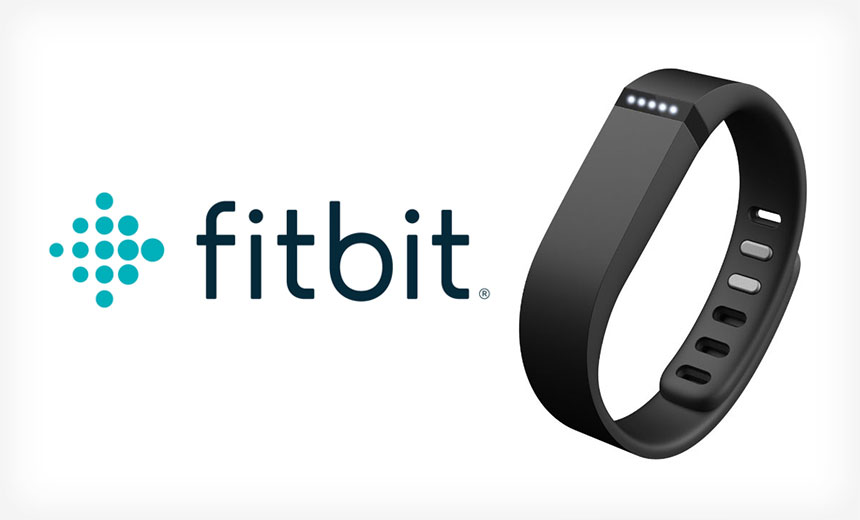 fitbit hack what are lessons showcase image 6 a 8793