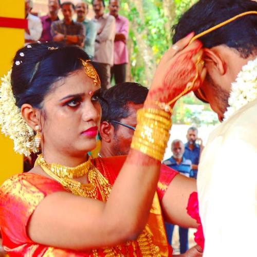 3.1 - Casamento Hindu - Viagem India 2020