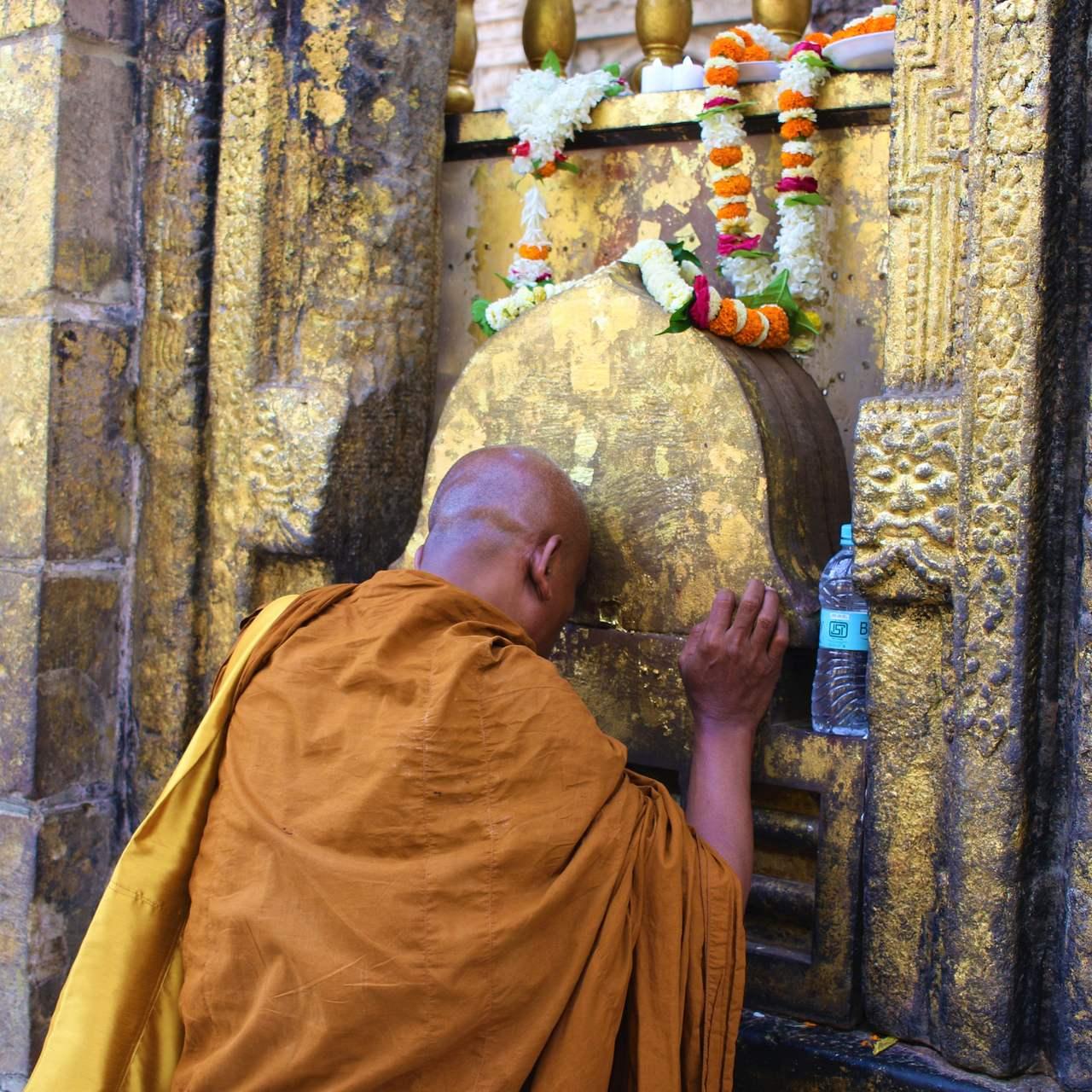 BodhGaya - 6 - Peregrinação Budista 2020_Easy-Resize.com