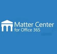 MatterCenterSquare