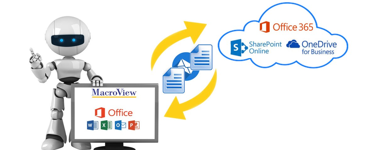 how to delete sharepoint site office 365